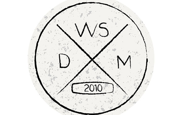 Вейкшкола wake school DM X-Park