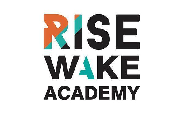 Школа вейкбординга Rise Wake Academy