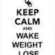 KEEP CALM and WAKE WEIGHT LOSE 2017. Как набрать спортивную форму и похудеть к сезону на вейке. Big Boys ONLY киев вейкбординг вейк