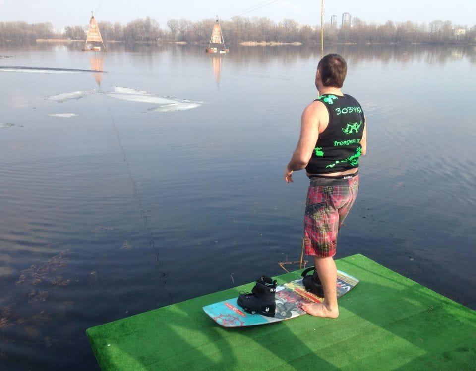 xpark park kiev wake 2017 вейкбординг лето вода открытие киев украина катер