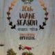 Киев вейк вейкбординг открытие сезона