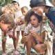 детские школы лагерь киев вейкбординг xpark