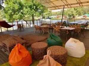 coworking--exotic коворкинг xpark парк Дружбы народов Киев