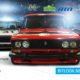 Bitlook Snow Drift 2018 киев парк дружбы народов xpark дрифт