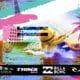Miami Day Contest открытие сезона 2019