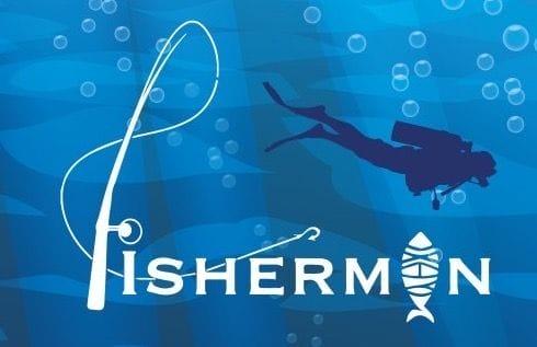 Відкриття локації -Клубу риболовлі та дайвингу «Fisherman»